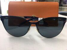 0bbadd70b8fa Tory Burch Metal & Plastic Frame Sunglasses for Women for sale   eBay