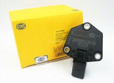 03C907660H Germany New Oil Level Sensor HELLA OEM For AUDI A4 A5 Q5 1.8 2.0 TFSI