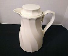 Thermos Coffee Butler Carafe 32 oz Model Gwen 910 Made in West Germany