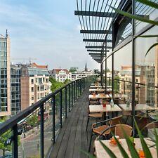 Kurzreise 2P Berlin Kurfürstendamm 3-5 Tage TOP Hotel Come Inn + Frühstück