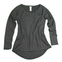 C9 by Champion Women's Long Sleeve Layering Top S9782
