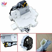 FOR AUDI A3 (8P) A6 (C6) A8 4E REAR RIGHT DOOR LOCK ACTUATOR MECHANISM 4F0839016