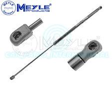 Meyle Replacement Front Bonnet Gas Strut ( Ram / Spring ) Part No. 140 910 0010
