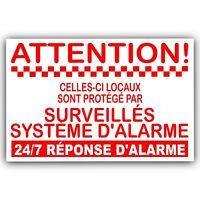 GE INTERLOGIX CS575 NEUF ARITECH Centrale alarme 8 zones extensible a 48