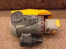 Transformers BUMBLEBEE PLASMA CANNON Arm Blaster Hasbro Toy 2008