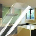 Kitchen Oilproof Wallpaper Waterproof Furniture Protective Film Contact Paper