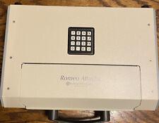 Romeo Attache Braille Printer W/ Power Cord. Excellent Condition.