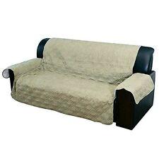 SofaSofa Faux Suede Sofas, Armchairs & Suites