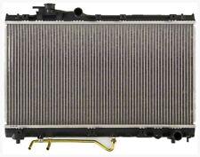 Radiator APDI 8011575 fits 94-99 Toyota Celica