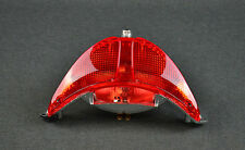 NEW GENUINE APRILIA LEONARDO 125-150 1996-1998 TAILLIGHT AP8124074  GB