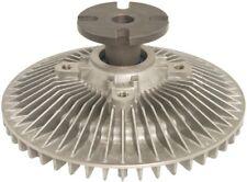 ACDelco 15-80245 Fan Clutch