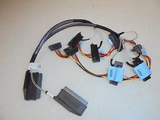 NEW Dell PowerEdge T110 S300 SAS HDD Cable Assembly - 659N2