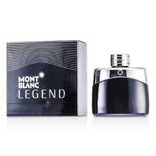 Montblanc Legend EDT Spray 50ml Men's Perfume