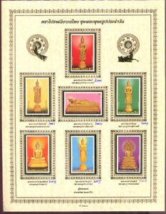 World Vietnamese Buddhist Collection