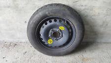Bmw 3er e46-rueda de repuesto rueda de repuesto notrad 1095069 (66)