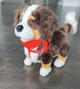 Furreal Friends Hund von Hasbro