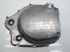 #0311 Suzuki GS750 GS 750 Engine Side / Clutch Cover (A)