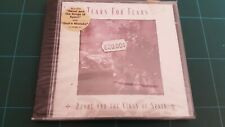 TEARS FOR FEARS - RAOUL AND THE KINGS OF SPAIN (CD NUOVO SIGILLATO 1995)
