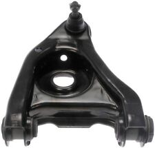Suspension Control Arm and Ball Joint Assembly Front Right Lower Dorman 524-010