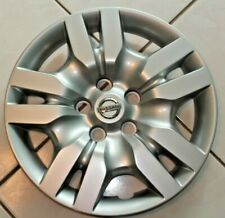 "NISSAN ALTIMA 2009 TO 2012 WHEELCOVER 1 FACTORY 53078 ORIGINAL 16 "" HUBCAP A203"