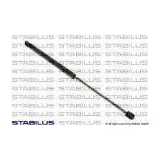 2 St. STABILUS Gasfeder, Koffer-/Laderaum //  LIFT-O-MAT®  Hinten Ford Mazda