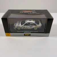 "Onyx 1:43 XTC99003 Honda Accord ""Christy's"" Italian T Cars 1998 - Massimo Pigoli"