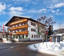 Wellness Urlaub 3 Tage/2P Südtirol inkl. HP 3***S  Hotel Goldene Rose