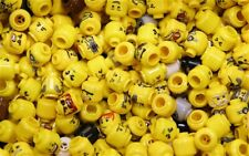 LEGO MINIFIGURES VARIOUS MINIFIGURE SERIES DISNEY, SIMPSON, UNKITTY  YOU CHOOSE
