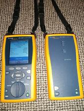 DTX-1500