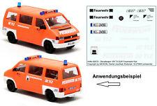Modellbau Mickon 90051 4x Ahk Anhängerkupplungen Mit Trittbrett Für Transporter 1:87 H0 Um Jeden Preis