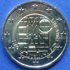 2 EUROS CONMEMORATIVA - Todos los Países Disponibles - AÑO 2015 UNCIRCULATED
