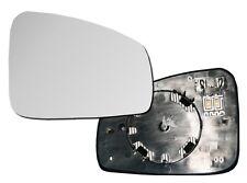 MIROIR GLACE RETROVISEUR DEGIVRANT DROIT RENAULT LAGUNA 3 2007-2013 BERLINE
