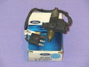 NOS 1970-1972 Ford LTD, Custom, Galaxie, T-Bird Cruise Control Sensor