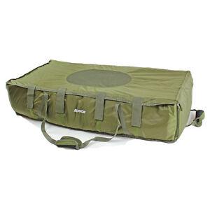 Abode Carp Crib Fishing Folding Cradle Unhooking Protection Mat