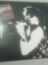 """U2 ANOTHER TIME ANOTHER PLACE DOUBLE 10"""" U2.COM STILL SEALED !!!!!"""