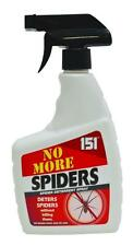 Craghoppers No More Spiders Non Harmful Spider Repellent -  500ml