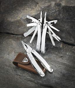 Victorinox Swiss Tool Spirit XC 3.0227.L