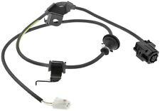 ABS Wheel Speed Sensor Wire Harness Rear Right Wells 1488