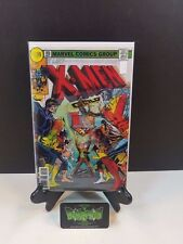 X-Men Gold #13 Lenticular Omage #100 Variant Nm Marvel Comic Legacy Wolverine