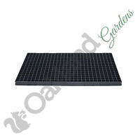 5 x 432 Multi Cell Plug Trays Seed Tray Bedding Seedling Inserts Propagation