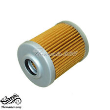 Fuel Filter For Honda 16901-Zy3-003 Bf 115 130 135 150 175 200 225 Hp Outboard