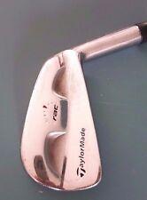 Taylormade 3 Iron Golf Club RAC Rifle Shaft 5.0