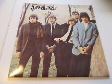 The Yardbirds -Some Yardbirds -Line. Vinyl/ Cover: mint  TOP-COPY
