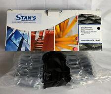 Q6470A BLACK Toner Cartridge