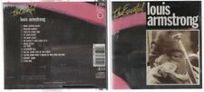 The Essential Louis Armstrong (CD album)