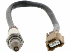 For 2013-2017 Nissan Altima Oxygen Sensor Upstream Bosch 63637RJ 2016 2014 2015