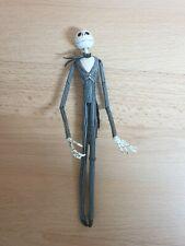 Nightmare Before Christmas Jack Skellington  Action Figures