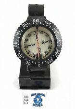 Scuba Diving Submersible Underwater Wrist Compass #690