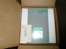 Egs Hs5F3As Type Hs 3.0 Kva 60 Hz 1 Ph 240/480 V Hevi Duty Transformer Nib