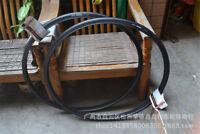 1Pair(2Pc) MAXXIS SIERRA 700*23C BLACK Road Bike Tires Racing Bike Bicycle Tyres